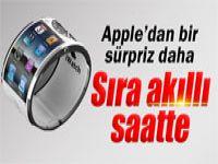 Apple'dan bir sürpriz daha!