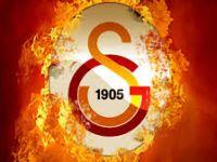 Galatasarayın Şok Rakibi