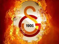Galatasaray'ın flaş transferi!Tarık'tan 22.5 kat kazandı!