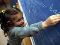 Okullar Ne Zaman Açılacak? 2014 Okul Açıl Tarihleri ve Müfredatı şok gelişmeler