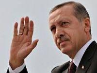 Cumhurbaşkanı Erdoğan'dan Bomba Açıklamalar!Adli Yıl İçin...
