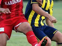 Fenerbahçe maçı kazanmasına rağmen hükmen yenik şok olay