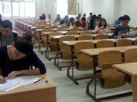 2014 KPSS Sınav Giriş Yerleri Öğrenme (Ortaöğretim Ön lisans kpss giriş yerleri giriş belgesini)
