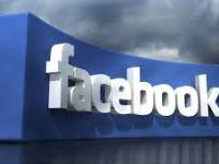 Facebook'un çalışma hayatı için dizayn ettiği 'Facebook at Work ' geliyor!