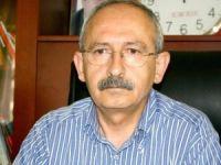 CHP'nin kaderini AKP şekillendiriyor elinde