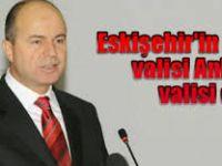 Yeni Ankara Valisi kim oldu ? Ankara Valisi Mehmet Kılıçlar kimdir?(Biyografi)