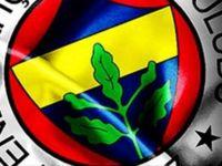 Fenerbahçe'den bakın nereye ?