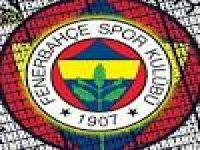 Fenerbahçeye Yeni Teknik Direktör Mü Geliyor şok gelişmeler!!!