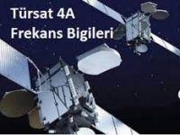 Yeni Star TV Show TV FOX TV Türksat 4A Frekans 2014 Ayarları
