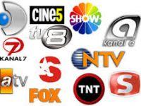 Kanal 24 TV Frekans 2014 Türksat 4A Yeni Frekans Bilgileri Burada