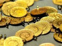 Çeyrek altın bugün ne kadar oldu?