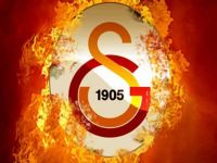 Galatasaray'da o yıldızın fotbul hayatı sona erebilir
