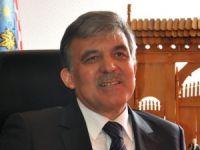 Abdullah Gül yeni parti kuracak mı? Net cevap