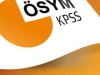 KPSS'de Çıkmış Tüm Ön Lisans Ortaöğretim Soru ve Cevaplar