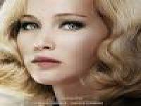 Jennifer Lawrence çıplak fotoğrafları yayınlandı şok kareler