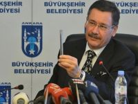 Aylin Nazlıaka'ya kaçak su cezası şoku