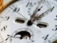 İstanbul'da Memurların Çalışma Saatleri Belli Oldu! İşte İstanbul'da Memurların Yeni Çalışma Saatleri