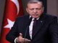 Cumhurbaşkanı Erdoğan müjdeyi verdi sosyal medya sallandı