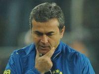 Konyaspor'da yeni hoca kim olacak?İşte adaylar