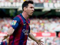 Futbol dünyasını sarsacak çılgın transfer teklifi