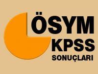 KPSS 2014 tercihleri ne zaman başlayacak? ÖSYM (2014 KPSS tercih robotu)