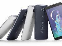 İşte Nexus 6 yı Farklı Yapan 6 şey...