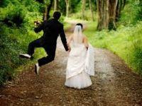 Yeni evlenecekle dikkat !!! iyi evliliğin sırrı listesinde Seks son sıralarda!