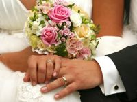 Mutlu ve Uzun Bir evliliğin Sırrı!İyi Bir Seks Hayatı...
