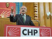 Kemal Kılıçdaroğlun'dan Şok 17 Aralık Açıklaması