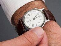 Saatler Ne Zaman Geri Alınacak? Şok Gelişmeler