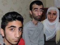 Nadir görülen hastalığa yakalanan Ümit öğretmen hayatını kaybetti