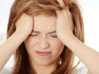 Stres O Hastalığı Tetikliyor!