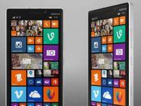 Olay idiaa! Nokia telefonlar piyasadan çekilyor mu?