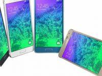 Samsung Galaxy Alpha Özellikleri ve Türkiye Fiyatı!