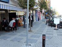 İstanbul'da alacak verecek kavgası kanlı bitt: 3 ölü
