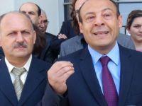 Gezi Parkı davasında Flaş red kararı!