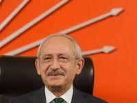 Kılıçdaroğlu:'Cumhuriyet ne demektir öğretelim'