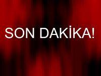 Tunceli'de Gİriş ve ÇIkışlar Kapatıldı!SON DAKİKA!