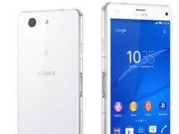 Sony Xperia Z3 İçin Beklenen Uygulama Google Play Store'de