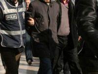 İstanbulda Şok Terör Operasyonu