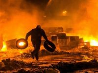 Son dakika!Madeni su bastı 12 işçi mahsur kaldı!