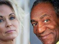 Bill Cosby'e tecavüz suçlaması