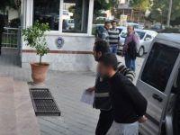 D.Bakır'da şehit edilen astsubayın katil zanlısı BARDA yakalandı!