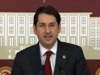 CHP'li Vekilden Edirne Valisine ŞOK tepki: İstifa etmeli