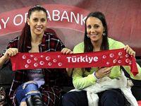 Sırp Olarak Türkiye'de  Güvendeyim