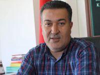 CHP Siirt Heyeti Bölge Toplantısına Katılacak