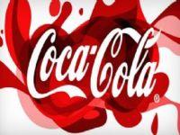 COCA COLA'da Gizemli Ölümün Sırrı Çözülemiyor!