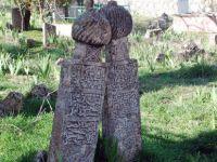 Tillo'nun Osmanlıca kitabeleri