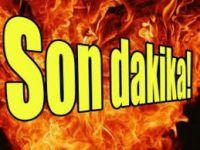 Demir Demirkan'dan ayrılığa dair yeni kelamlar!
