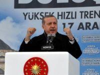 Türkiye'ye Çok Ama Çok Büyük Bir Değişim Yaşattık